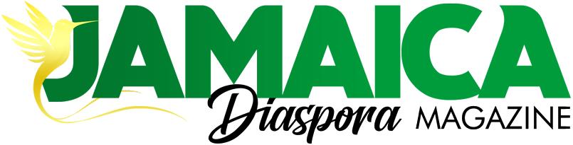 Jamaica Diaspora Magazine